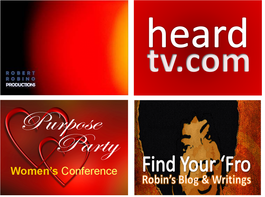 Robert Robino Productions